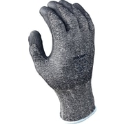 Best Manufacturing Company High Performance Glove