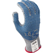 Best Manufacturing Company Cut Resistant Glove