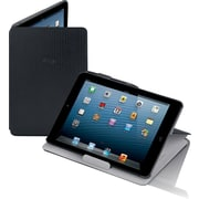 Solo Prezo Slim Padfolio for iPad mini, Black