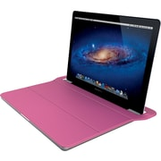 Kid Lid Fold Up Keyboard Cover for 13in Laptops, Watermelon