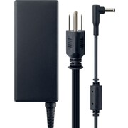 HP Smart AC Adapter, power adapter, 90 Watt