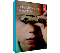 Photoshop Software