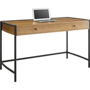 Whalen Lauren Hall Writing Desk