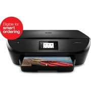 HP ENVY 5540 All-in-One Inkjet Printer