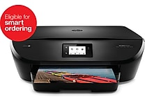 HP ENVY 5540 All-in-One Inkjet Photo Printer