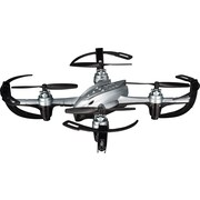 Spyder Stunt Drone, Titanium