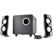 Cyber Acoustics CA-3610 Desktop Speakers