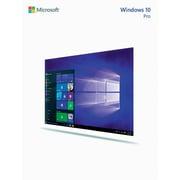 Windows 10 Pro for Windows (1 User) [Download]