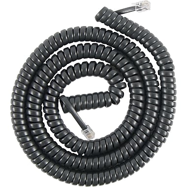 Power Gear Coil Cord (25 ft.), 76139