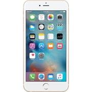 Apple iPhone 6S Plus 128GB Gold (Verizon)
