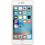 Apple iPhone 6S 16GB Gold (Verizon)