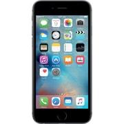 Apple iPhone 6S 16GB Space Gray (Verizon)