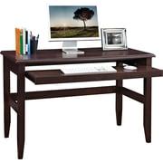 Whalen Duncombe Desk