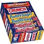 Nestle Variety Pack, 30 Bars/Box