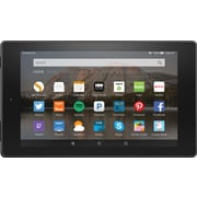 Fire HD 8 8GB Tablet