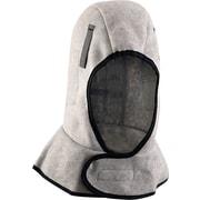 Occunomix International LLC Hood Fleece