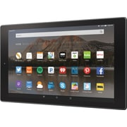 Fire HD 10 16GB Tablet