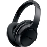 Bose® SoundTrue® around-ear headphones II, Black (Apple)