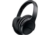 Bose® SoundTrue® around-ear headphones II, Black (Apple)