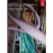 Adobe Premiere Elements 14 [Download]