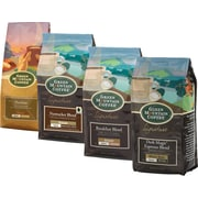 Green Mountain Coffee®, 12 oz. Bag
