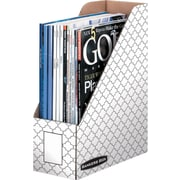 Bankers Box Tresllis Magazine File Storage (6170801)
