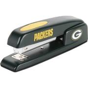 Swingline® NFL Green Bay Packers 747® Business Stapler