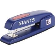 Swingline® NFL New York Giants 747® Business Stapler