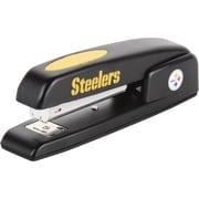 Swingline® NFL Pittsburgh Steelers 747® Business Stapler