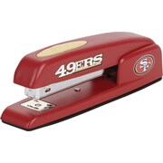 Swingline® NFL San Fransico 49ers 747® Business Stapler