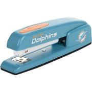 Swingline® NFL Miami Dolphins 747® Business Stapler