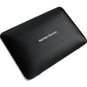 Harman Kardon Esquire 2 Portable Bluetooth Speaker, Black