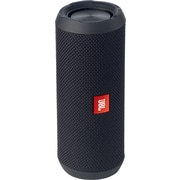 JBL Flip 3 Portable Bluetooth Speaker, Black