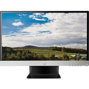 "HP 22vc 21.5"" IPS LED Backlit Monitor"