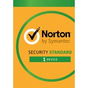 Norton Security Standard (1 User) [Download]