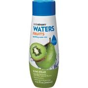 Sodastream Sparkling Water Mix, 440ml