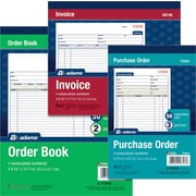 Sales, Invoices & Purchasing | Staples