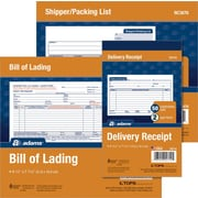 Shipping & Receiving | Staples
