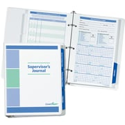 ComplyRight 2016 Supervisors Journal