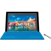 "Microsoft Surface Pro 4,  12.3"", 16GB RAM, 512GB Solid State Drive"