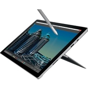 "Microsoft Surface Pro 4,  12.3"" Touchscreen with PixelSense™ Display, 6th Gen Intel® Core™ i7, 16GB RAM, 512GB Solid State Drive"