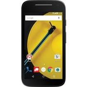 Verizon - Moto E Prepaid Phone