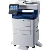 Xerox WorkCentre 3655X Mono Laser All-in-One