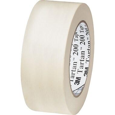 3M™ #200 Masking Tape, 2