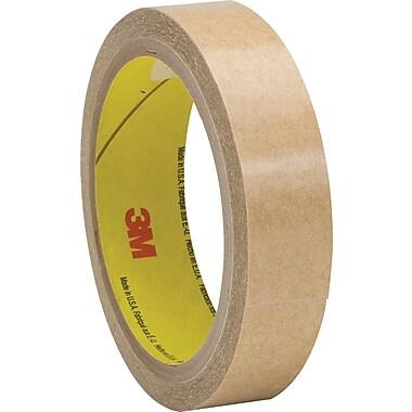 3M 950 Adhesive Transfer Tape, 3/4