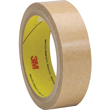Scotch® #950 Premium Adhesive Transfer Tape Hand Dispensed Roll, 1