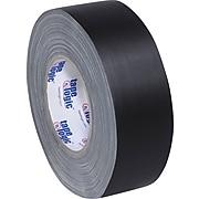 Gaffers Tape