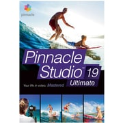 Pinnacle Studio 19 Ultimate for Windows (1 User) [Download]