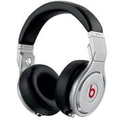 Beats by Dr. Dre Pro On-Ear Headphones, Black