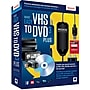 Easy VHS to DVD 3 Plus for Windows